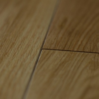 Wessex TM Flooring UV Oiled